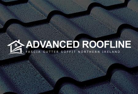 Advanced Roofline NI – Window Range