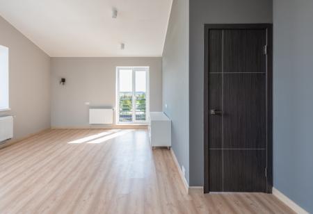 composite door benefits