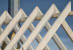Roofing Contractors Northern Ireland